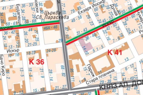 05-07-20_k36-i-k41D043A534-5DF5-916E-9F79-7FAEF5B6C835.png