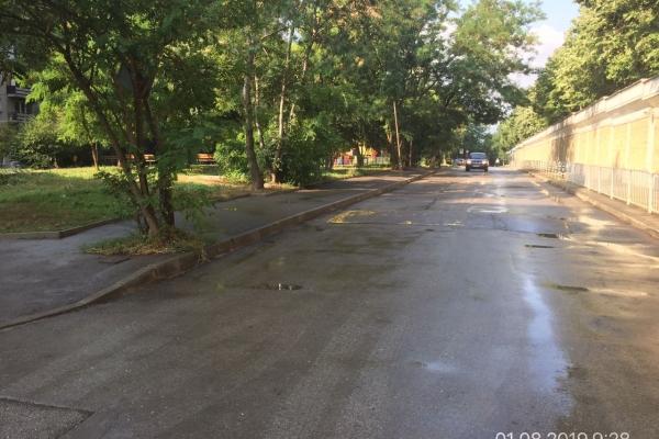 село,-ул-хайдушка-поляна2307F9E1-0F1A-4742-A472-DAE36DD69DFA.jpg