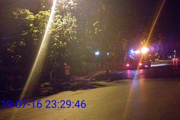 ,-ул-вардарска-рекаD44613FA-699E-0CEA-1634-AC961DF3E89C.jpg