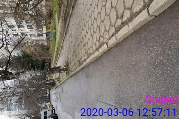 img-2c0cedde439e3146fb9394c1afe0e1d8-v7C5999F7-6ADD-FC09-1DF2-24E4F9F6620E.jpg