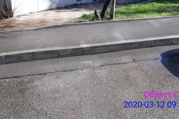 img-8c6521a89357584d467a9e9af3fbac5e-v6F854C9A-F3B0-0F50-1E64-3D35A52D960F.jpg