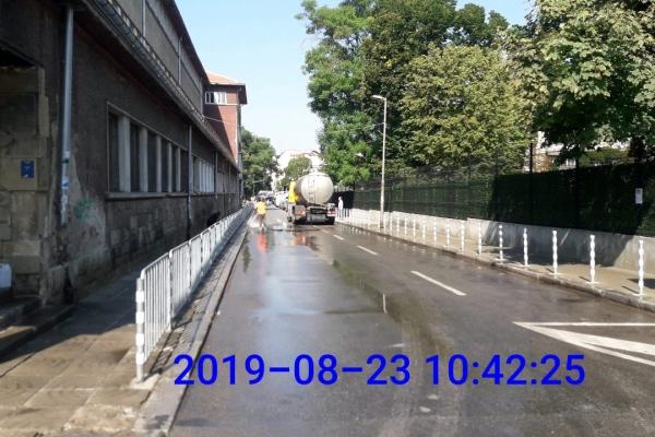 viber_image_2019-08-23_16-57-3726ED6B33-EFD9-725F-E36F-EEED70947C9A.jpg